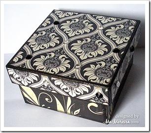 caixa_mdf