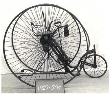 Starley_Royal_Salvo_Tricycle_Rev[1]