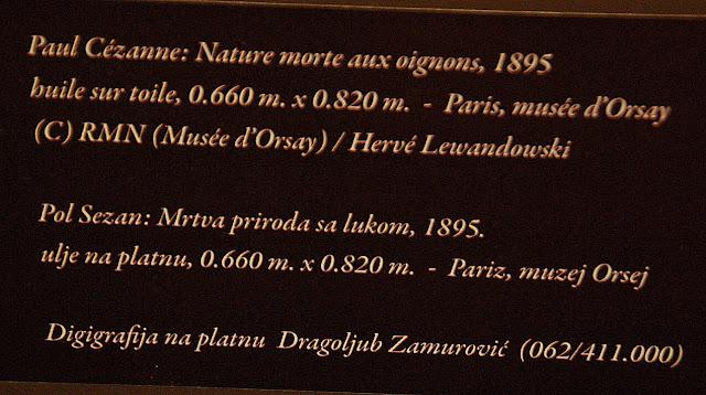 DSC_6805.JPG
