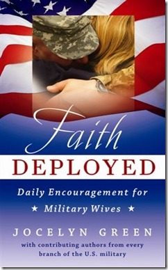Faith Deployed Book