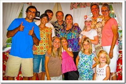G7-017Kay's-family
