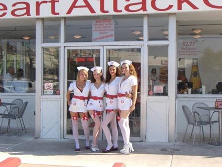 heart-attack-grill (4)