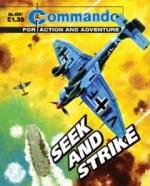 Commando4261.jpg
