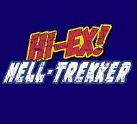 helltrek_2010.jpg