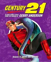 Century 21 Volume 4