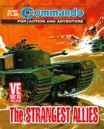Commando4297.jpg
