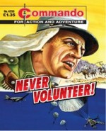 commando4255.jpg