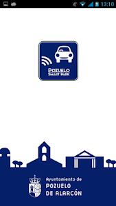 Pozuelo Smart Parking screenshot 0