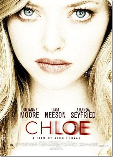 chloe_us