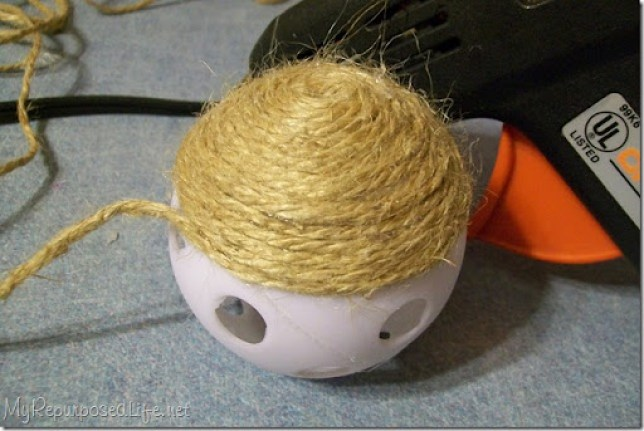 wiffle ball