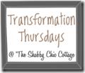 transformation-thursday-button2[1]