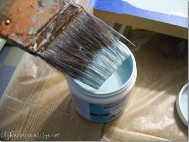 purdy paint brush