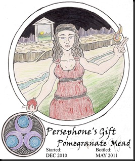 label_persephonesgift