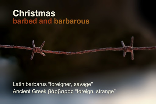 christmas barbed and barbarous 1000px.jpg
