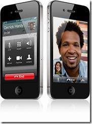 facetime-onetap-call-20100607