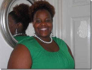 Summer 2009 113