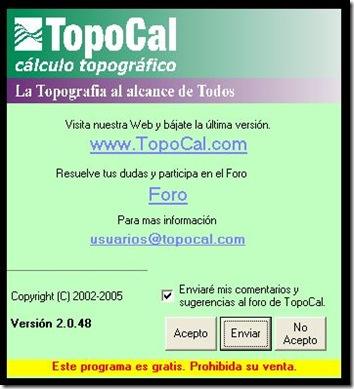 topocal1