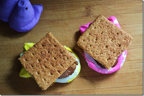 easter smores5