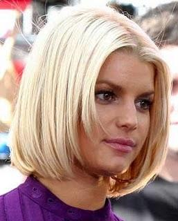 2010 Hairstyles for women