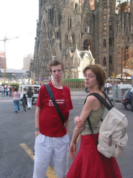 VakantieBarcalona2005 009.jpg