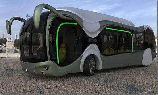 Ônibus futurista (4)
