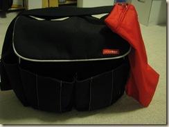 wetbag