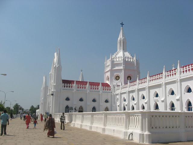 Diwali  Tamilnadu