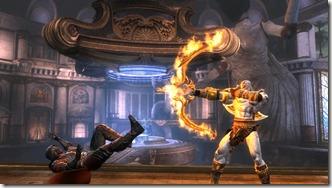 Mortal-Kombat-Kratos-4