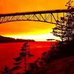 solar bridge.Jpg