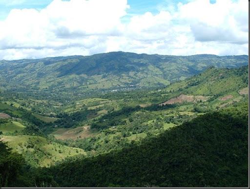 Costa Rica  (13)