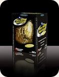 imagem.php_thumb%5B3%5D Ovos de Páscoa!