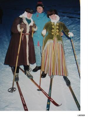 Tartu 1996