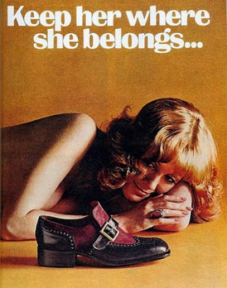 vintage-sexist-ads (36)