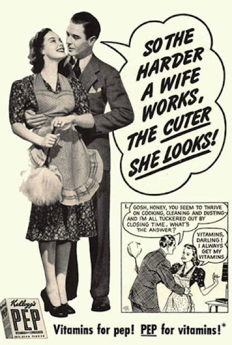 vintage-sexist-ads (17)