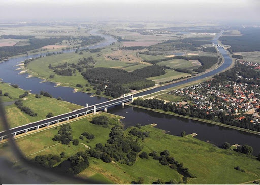 magdeburg-water-bridge5