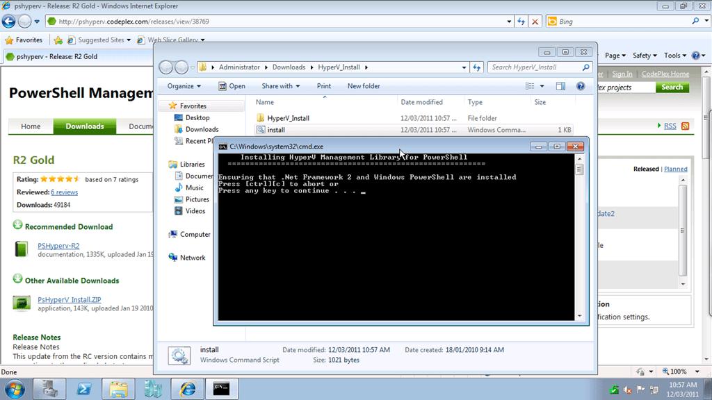 [install hyper-v module13[4].png]