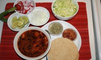 how-to-make-pozole-mexican-recipe