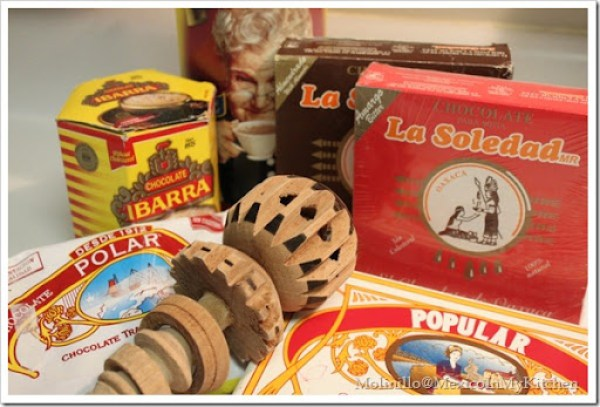 Traditional mexican cooking utensils part i mexico in for Traditional mexican kitchen