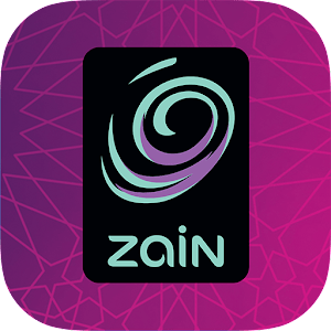 Zain KW download