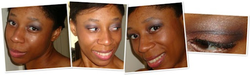 View Makeup Looks