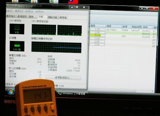 耗電計算-兩個網站算出你需要多少瓦數的電腦電源供應器 | 計算0123456789