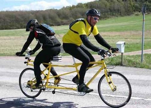 Sepeda Gila (6)