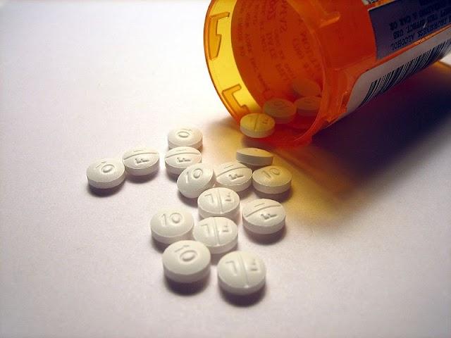 Lexapro pills.jpeg