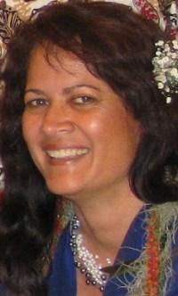 Powerful Beauty with Dalani Tanahy of Kapa Hawaii