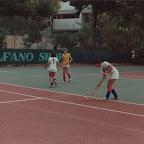 1975-palermo-028.jpg
