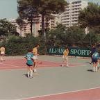 1975-palermo-011.jpg