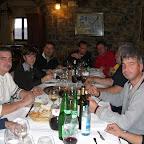 torneo porec 20-22 nov. 2009 002.jpg