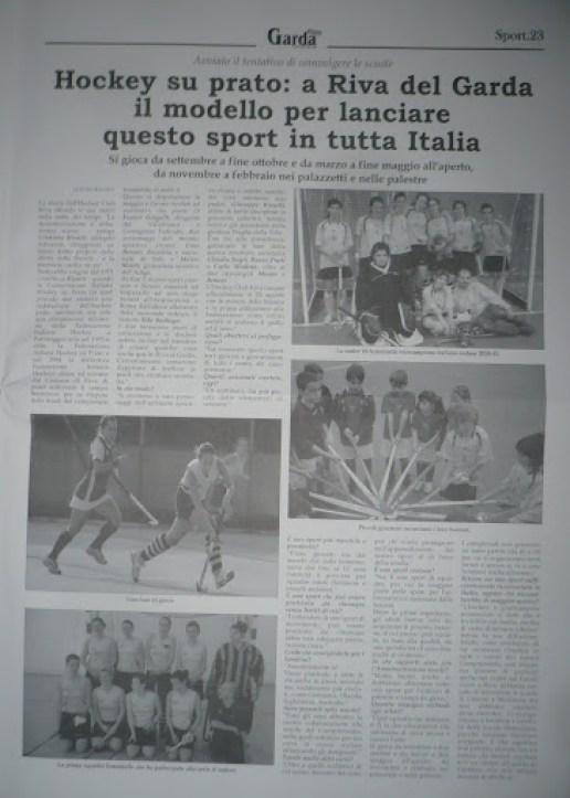 2011-04 garda press.JPG