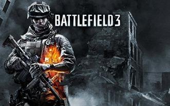 battlefield-3-wallpapers_26836_1920x1200
