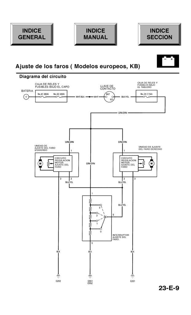 2007 Nissan Patrol Stereo Wiring Diagram Wiring Diagram – Nissan Frontier Radio Wiring Diagram